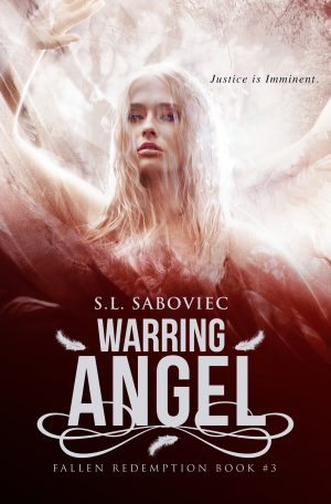 warring-angel-final-ebooklg