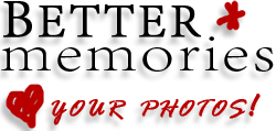 oshawa-wedding-photographer-toronto-wedding-photography-better-memories-logo
