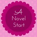 a novel start